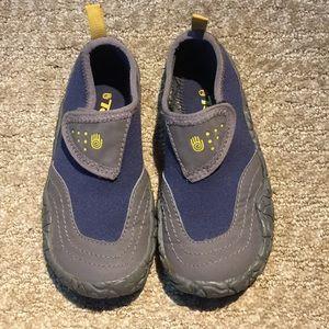 Kids Teva shoes